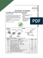 ISL9V5036S3ST-356445.pdf