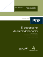 IM_SECUESTRO.pdf