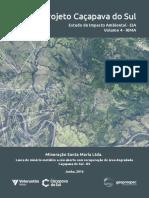 EIA_Projeto_Cacapava_do_Sul_Vol_4_RIMA.pdf