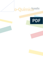 ffq7_amostra