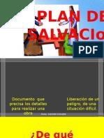 Plan Salvación -.pptx