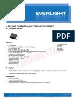 Circuito EL357N optoacoplador.pdf