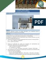Semana-1-instalaciones-electricas-domiciliarias.doc