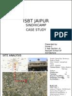 296689698-ISBT-Jaipur-pptx.pdf