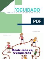 PRESENACION AUTOCUIDADO.ppt