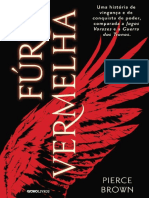 Furia Vermelha - Pierce Brown.pdf