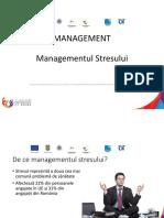 5.-Managementul-stresului