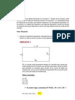 Actividad4_Evidencia2 STEWART.pdf
