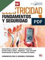 341494509 Users Electricidad 1 Fundamentos y Seguridad