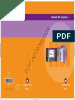 SDX60_manual de usuario.pdf