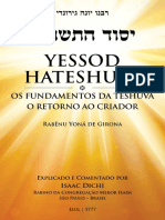 yessod teshuva.pdf