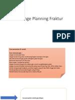 dischange planning fraktur.pptx