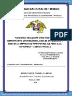 florescarrion_rodil.pdf