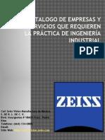 catalogo de empresas en tijuana.pptx