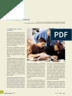 El Mentoring en la Empresa.pdf