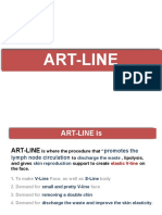 ART-LINE