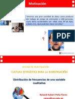 CULTURA Y ESTADISTICA PPT