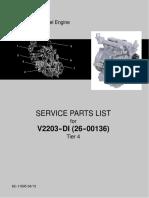 62-11695.pdf