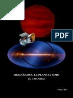 Hercolubus_El Caso_IRAS.pdf