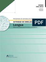 act-simulacion-Lengua (1) (1).pdf