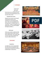 COURT MUSIC OF   VIETNAM and SINGAPORE.docx