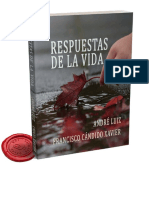 Respuestas-de-la-Vida.pdf