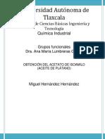 261799425-OBTENCION-DEL-ACETATO-DE-ISOAMILO-docx.docx