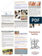 news00105a.pdf