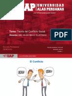 SEM 1-MECANISMOS ALTERNATIVOS.pdf