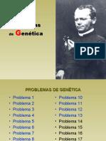 18problemasdegenticaresueltos-141215155757-conversion-gate01.pdf