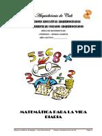 MATEMÁTICAS 4° - I PERÍODO - 1 a 4.docx