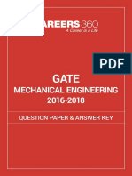 GATE-2016-2018-Mechanical-Engineering-Question-Paper-and-Answer-Key.pdf