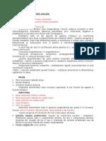 subiecte-histo-sem2-rezolvate_1.pdf