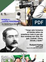 PERIODISMO-SESION1