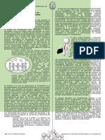 MODULO II ENFOQUE POR COMPETENCIAS -MODULO II.pdf