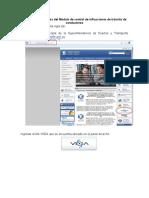 VIGIA Intructivo_Control_InfraccionesDeTranistoDeConsuctores.pdf