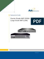 A10-DG-Carrier_Grade_NAT_(CGN)_Large_Scale_NAT_(LSN).pdf