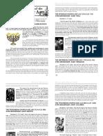 chp_03_The_Seven_Church_Ages.pdf
