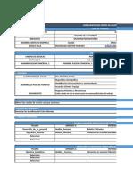 Plan de Trabajo - Mundimotos Monteria.xlsx