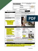 Formato Ta-2015-2modulo II (1)