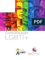 manual-comunicacao-LGBTI.pdf