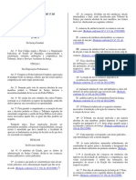 lei complementar n 014 atualizada ate lc 1332010.docx