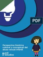 411951983 Perspectiva Historica Cultural y Conceptual Del Abuso Sexual Infantil