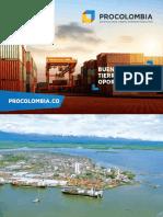 Brochure Buenaventura Versión WEB