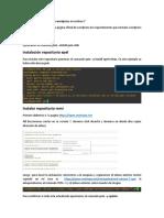 Wordpress Paso a Paso (1)