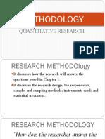 15. Chapter 15- Methodology (1)