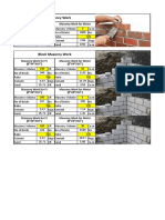 Civil Work Quantities-(Expertcivil.com).xlsx
