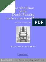 [William_A._Schabas]_The_Abolition_of_the_Death_Pe(b-ok.cc).pdf