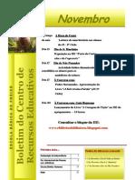 Boletim Nov 201 2011 PDF