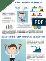 Generalidades Sgc